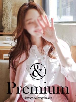 平峰まゆみ2:VIP専用高級デリバリーヘルス&Premium神戸(神戸・三宮高級デリヘル)