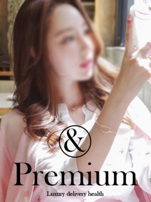 平峰まゆみ4:VIP専用高級デリバリーヘルス&Premium神戸(神戸・三宮高級デリヘル)