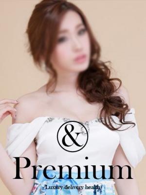 長谷川よしの:VIP専用高級デリバリーヘルス&Premium神戸(神戸・三宮高級デリヘル)