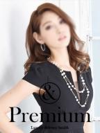 剣崎あさみ:VIP専用高級デリバリーヘルス&Premium神戸(神戸・三宮高級デリヘル)
