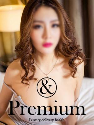 山城穂南:VIP専用高級デリバリーヘルス&Premium神戸(神戸・三宮高級デリヘル)