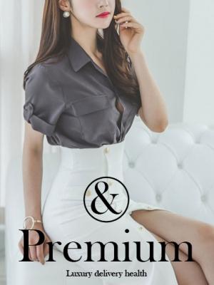 江波えま4:VIP専用高級デリバリーヘルス&Premium神戸(神戸・三宮高級デリヘル)