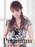天道いおり:VIP専用高級デリバリーヘルス&Premium神戸(神戸・三宮高級デリヘル)