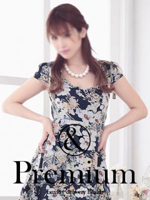 天道いおり2:VIP専用高級デリバリーヘルス&Premium神戸(神戸・三宮高級デリヘル)