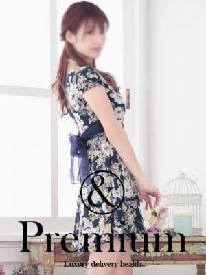 天道いおり3:VIP専用高級デリバリーヘルス&Premium神戸(神戸・三宮高級デリヘル)