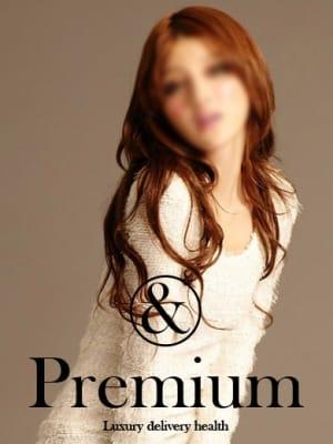 星崎あみか2:VIP専用高級デリバリーヘルス&Premium神戸(神戸・三宮高級デリヘル)