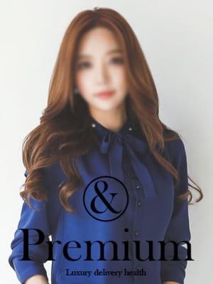 望月あかり:VIP専用高級デリバリーヘルス&Premium神戸(神戸・三宮高級デリヘル)