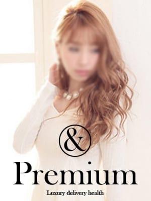 須藤りこな:VIP専用高級デリバリーヘルス&Premium神戸(神戸・三宮高級デリヘル)