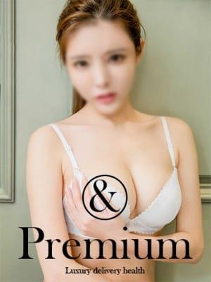 吉川アンナ:VIP専用高級デリバリーヘルス&Premium神戸(神戸・三宮高級デリヘル)