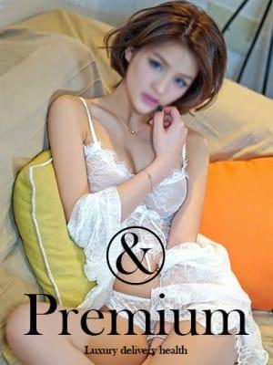 山口モモカ3:VIP専用高級デリバリーヘルス&Premium神戸(神戸・三宮高級デリヘル)