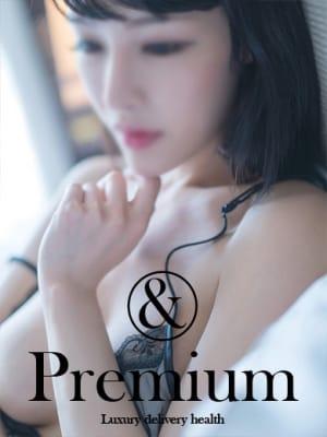 相沢こころ3:VIP専用高級デリバリーヘルス&Premium神戸(神戸・三宮高級デリヘル)
