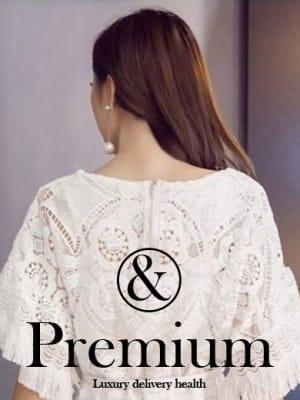宮瀬のぞみ4:VIP専用高級デリバリーヘルス&Premium神戸(神戸・三宮高級デリヘル)