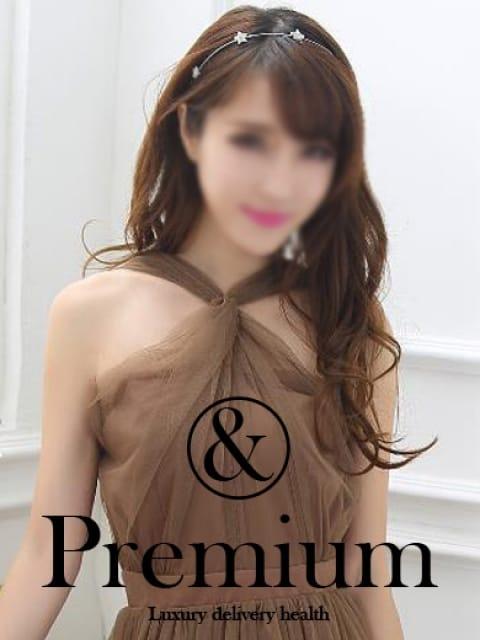 武藤セレナ:VIP専用高級デリバリーヘルス&Premium神戸(神戸・三宮高級デリヘル)