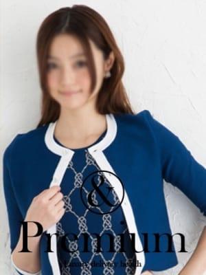 志保美佳帆:VIP専用高級デリバリーヘルス&Premium神戸(神戸・三宮高級デリヘル)