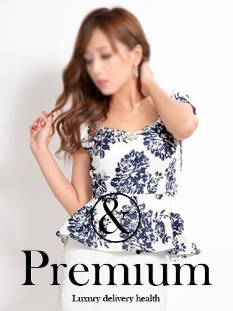 四葉かなみ2:VIP専用高級デリバリーヘルス&Premium神戸(神戸・三宮高級デリヘル)