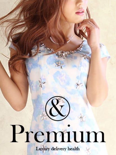 香山るいな3:VIP専用高級デリバリーヘルス&Premium神戸(神戸・三宮高級デリヘル)