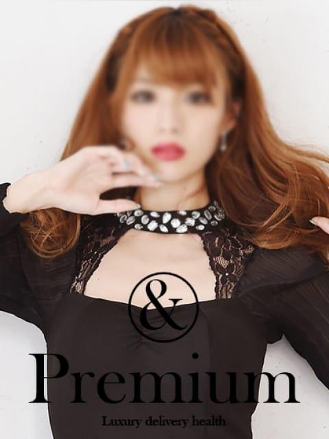 西藤あんじゅ:VIP専用高級デリバリーヘルス&Premium神戸(神戸・三宮高級デリヘル)