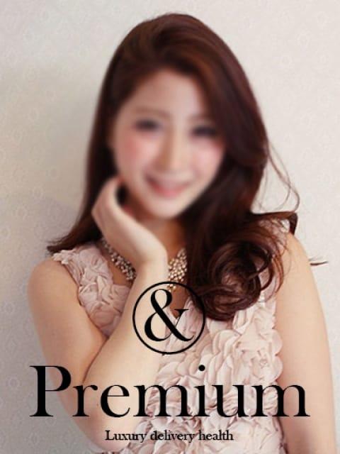 東山きなりの画像1:VIP専用高級デリバリーヘルス&Premium神戸(神戸・三宮高級デリヘル)