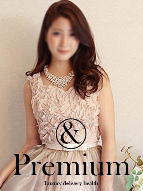東山きなり2:VIP専用高級デリバリーヘルス&Premium神戸(神戸・三宮高級デリヘル)