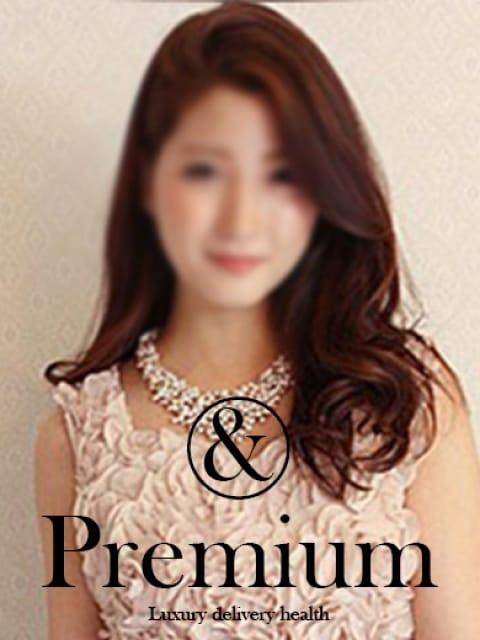 東山きなり4:VIP専用高級デリバリーヘルス&Premium神戸(神戸・三宮高級デリヘル)