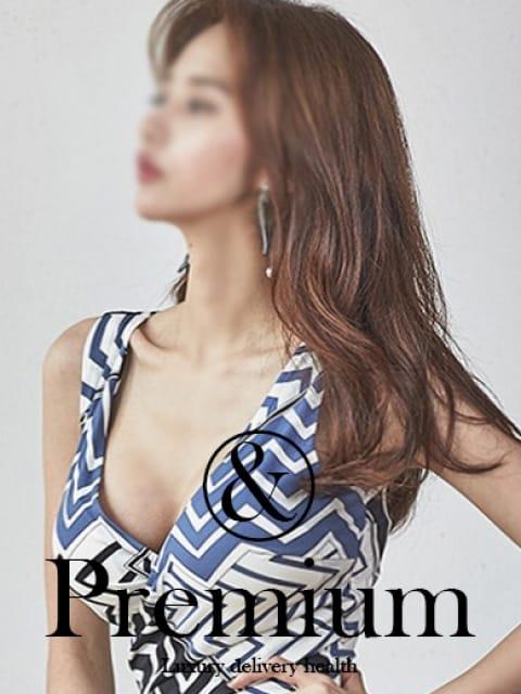 浅倉さとみ2:VIP専用高級デリバリーヘルス&Premium神戸(神戸・三宮高級デリヘル)