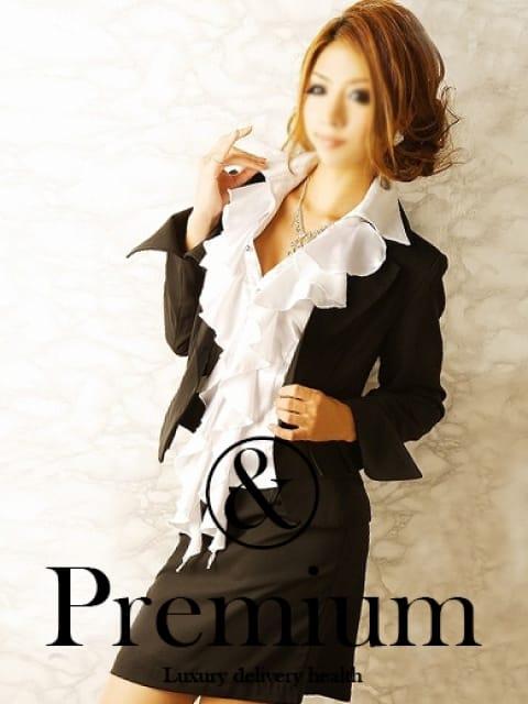渡辺かおり2:VIP専用高級デリバリーヘルス&Premium神戸(神戸・三宮高級デリヘル)
