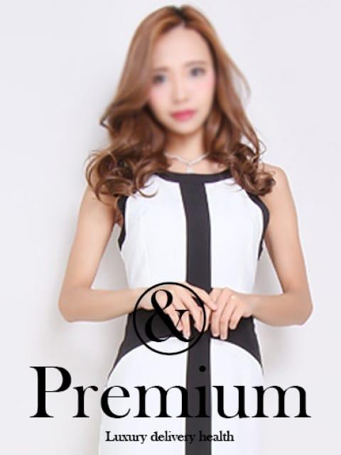 風見ゆきな:VIP専用高級デリバリーヘルス&Premium神戸(神戸・三宮高級デリヘル)