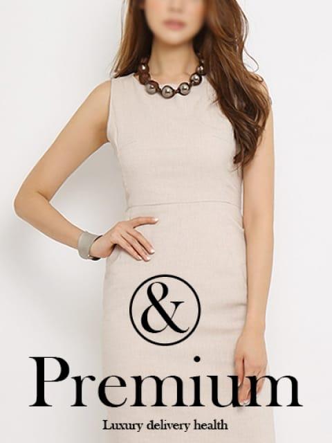 宝崎みらいの画像1:VIP専用高級デリバリーヘルス&Premium神戸(神戸・三宮高級デリヘル)