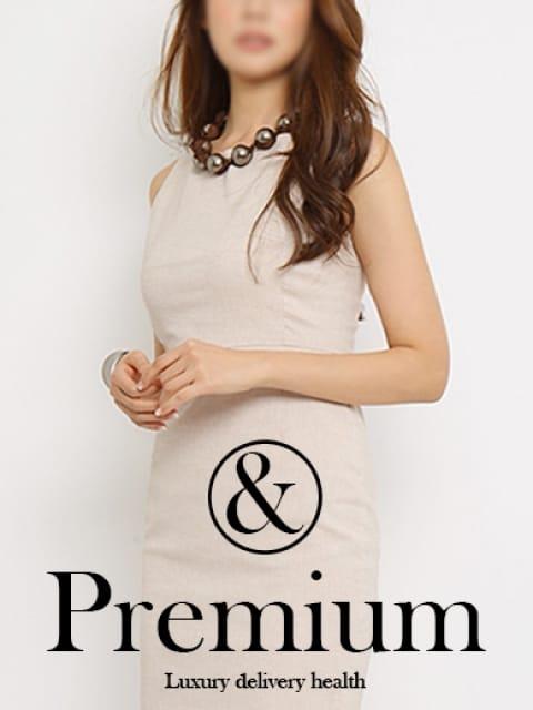 宝崎みらい3:VIP専用高級デリバリーヘルス&Premium神戸(神戸・三宮高級デリヘル)