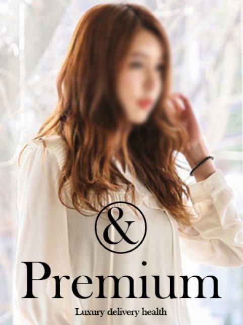 南雲あすか:VIP専用高級デリバリーヘルス&Premium神戸(神戸・三宮高級デリヘル)