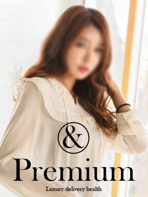 南雲あすか2:VIP専用高級デリバリーヘルス&Premium神戸(神戸・三宮高級デリヘル)