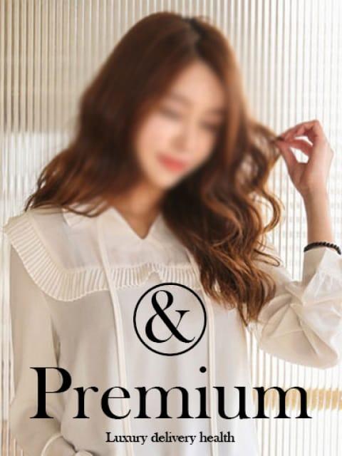 南雲あすか3:VIP専用高級デリバリーヘルス&Premium神戸(神戸・三宮高級デリヘル)