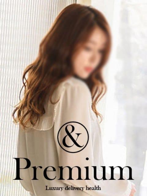 南雲あすか4:VIP専用高級デリバリーヘルス&Premium神戸(神戸・三宮高級デリヘル)