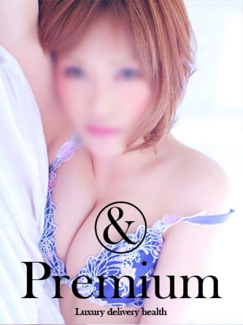 小倉れんか:VIP専用高級デリバリーヘルス&Premium神戸(神戸・三宮高級デリヘル)
