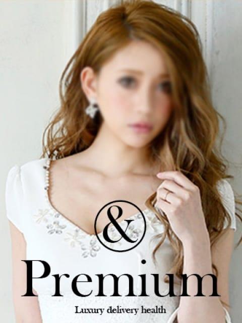 葉山かずみ:VIP専用高級デリバリーヘルス&Premium神戸(神戸・三宮高級デリヘル)