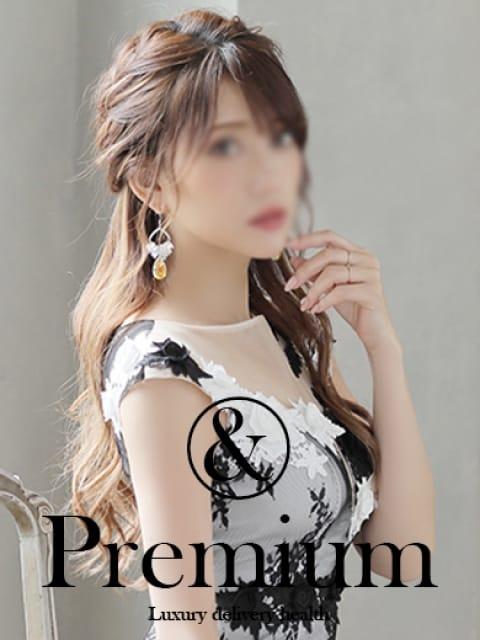 桜井みなよ:VIP専用高級デリバリーヘルス&Premium神戸(神戸・三宮高級デリヘル)