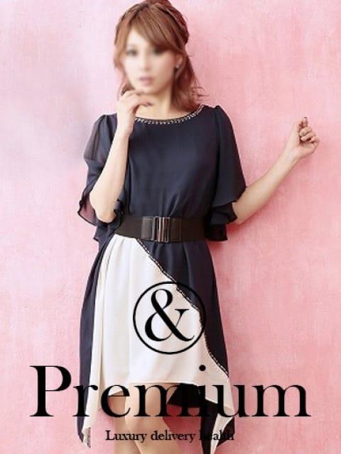 神谷みゆき:VIP専用高級デリバリーヘルス&Premium神戸(神戸・三宮高級デリヘル)