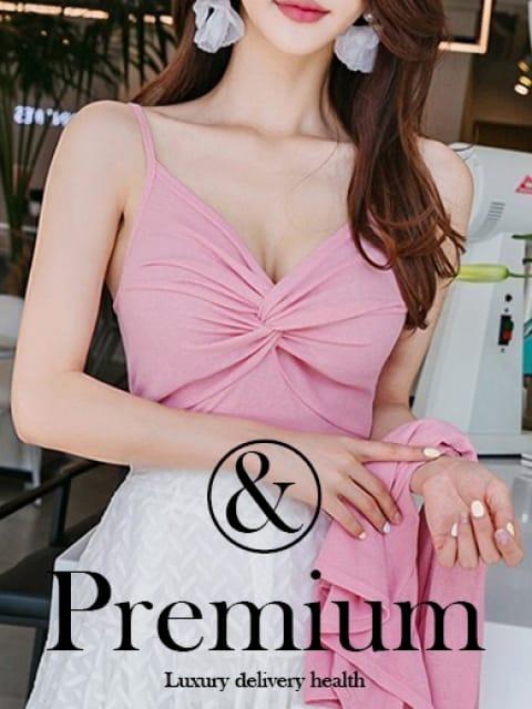 草薙もとこ:VIP専用高級デリバリーヘルス&Premium神戸(神戸・三宮高級デリヘル)