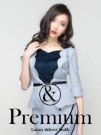 皆川ゆきの:VIP専用高級デリバリーヘルス&Premium神戸(神戸・三宮高級デリヘル)