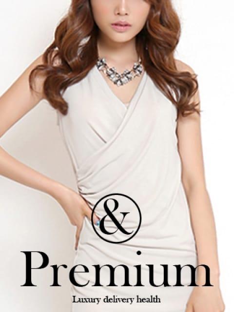 所沢ほのか2:VIP専用高級デリバリーヘルス&Premium神戸(神戸・三宮高級デリヘル)