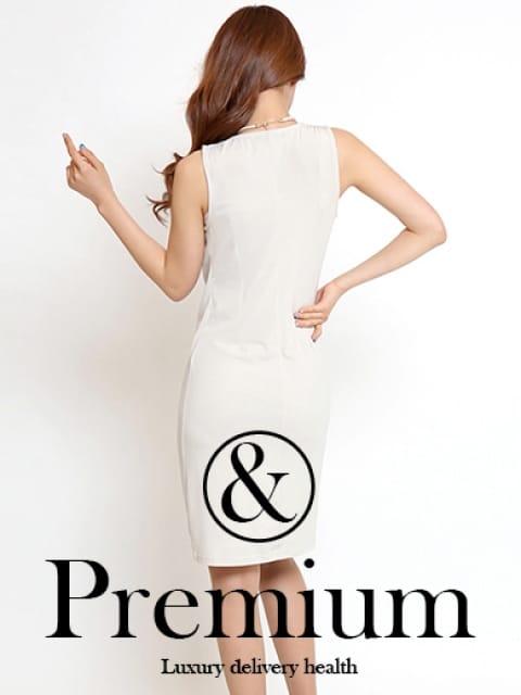 所沢ほのか4:VIP専用高級デリバリーヘルス&Premium神戸(神戸・三宮高級デリヘル)