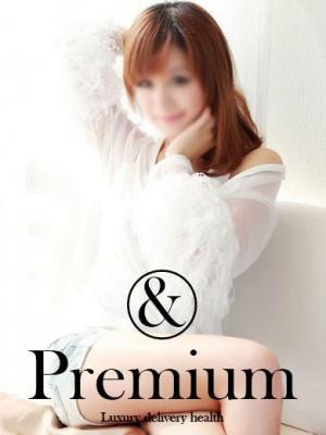 倉木ともか :VIP専用高級デリバリーヘルス&Premium大阪(大阪高級デリヘル)