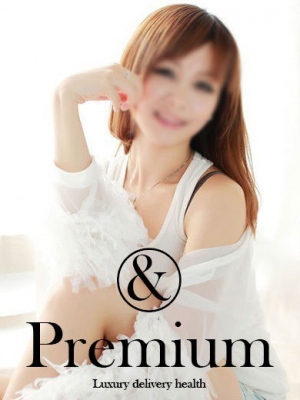倉木ともか の画像2:VIP専用高級デリバリーヘルス&Premium大阪(大阪高級デリヘル)