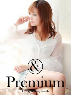 倉木ともか の画像4:VIP専用高級デリバリーヘルス&Premium大阪(大阪高級デリヘル)