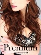 天羽ことみ:VIP専用高級デリバリーヘルス&Premium大阪(大阪高級デリヘル)
