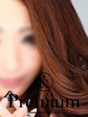 天羽ことみの画像2:VIP専用高級デリバリーヘルス&Premium大阪(大阪高級デリヘル)