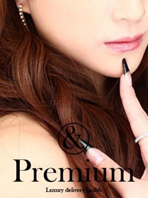 天羽ことみの画像3:VIP専用高級デリバリーヘルス&Premium大阪(大阪高級デリヘル)