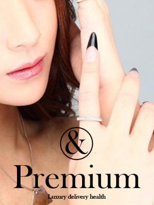 天羽ことみの画像4:VIP専用高級デリバリーヘルス&Premium大阪(大阪高級デリヘル)