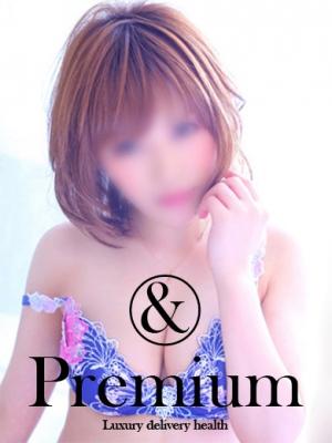 小倉恋歌 :VIP専用高級デリバリーヘルス&Premium大阪(大阪高級デリヘル)