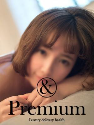 柏木エレン の画像2:VIP専用高級デリバリーヘルス&Premium大阪(大阪高級デリヘル)